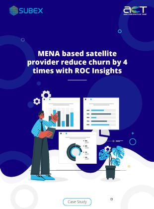 ACT-Case-study-MENA-based-satellite