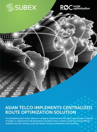 ASIAN-TELCO-IMPLEMENTS-CENTRALIZED-ROUTE-OPTIMIZATION-SOLUTION-