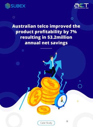Australian telco-1