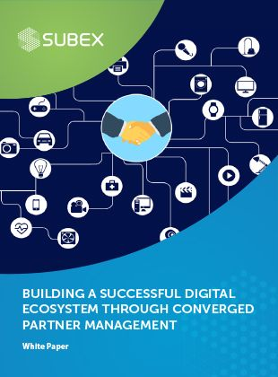 Building-a-Successful-DSP-Ecosystem-through-Converged-Partner-Management