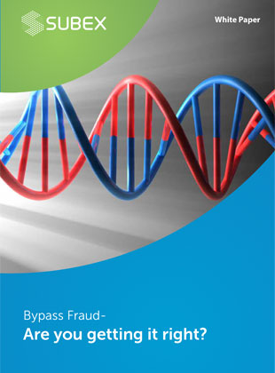 Bypass-Fraud