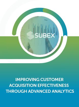 Customer-Acquisition-casestudy