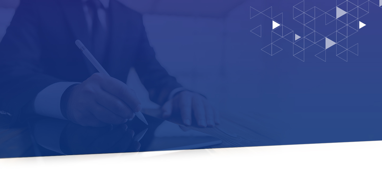 Digital-contract-webinar-banner-1
