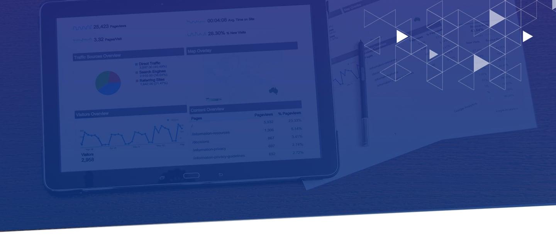 Domain-Driven-Analytics-1
