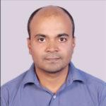Dr.sumit-singh-150x150