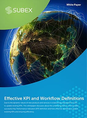 Effective-KPI-and-Workflow-Definitions-1