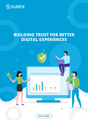 Enabling-trust-to-deliver-inspiring-digital-experiences
