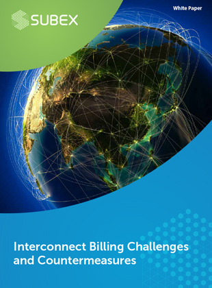 Interconnect-Billing-Challenges-and-Countermeasures