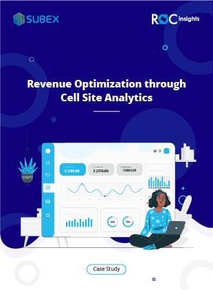 Landing Page_Revenue Optimization