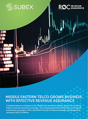 Middle-Eastern-telco-mitigates-business-risks-1