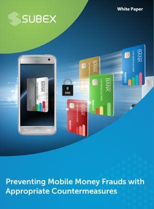 Mobile-Money-Whitepaper1-1