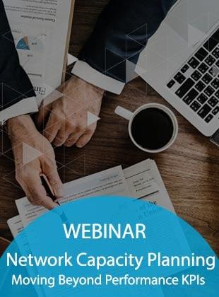 Network-Capacity-Planning-webinar