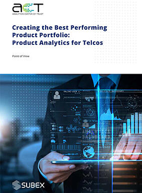 Product-Analytics-for-Telcos