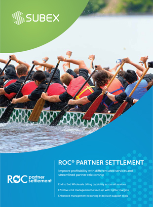 ROC-Partner-Settlement