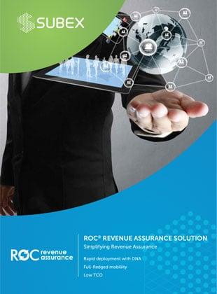 ROC-Revenue-Assurance_
