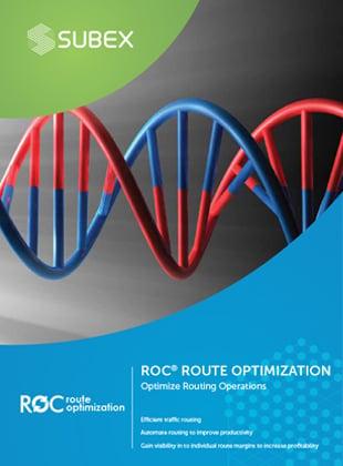 ROC-Route-Optimization-Brochure