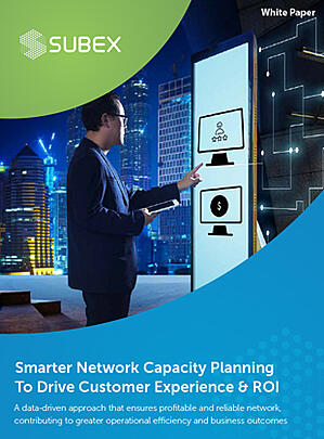 Smarter-Network-Capacity-Planning-Whitepaper-1