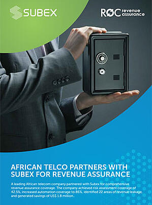 South-African-telco-drives-revenue-growth-2