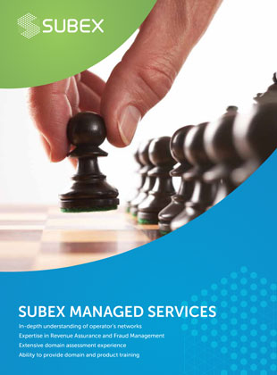 Subex-Managed-Services1