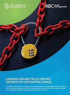 Telco-drives-growth-by-mitigating-fraud-1