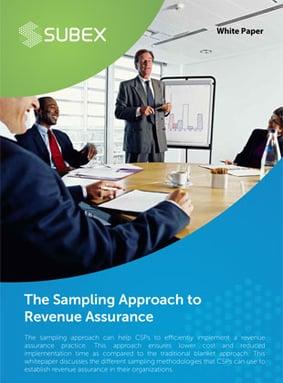 The-Sampling-Approach-to-Revenue-Assurance-1
