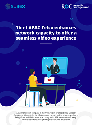 Tier-I-APAC-Telco-enhances-network-capacity-to-offer-a-seamless-video-experience