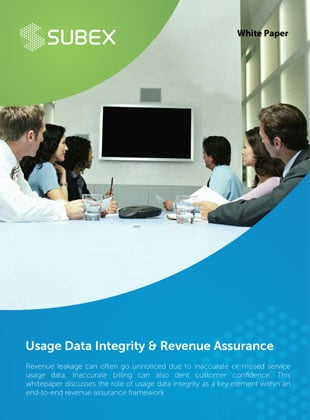 Usage-Data-Integrity-Revenue-Assurance-1