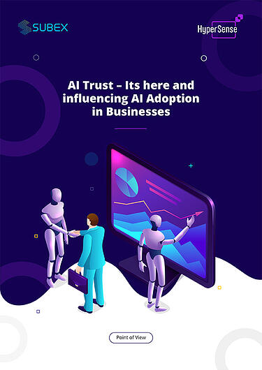ai-trust-its-here-and-influencing-ai-adoption-in-businesses-1