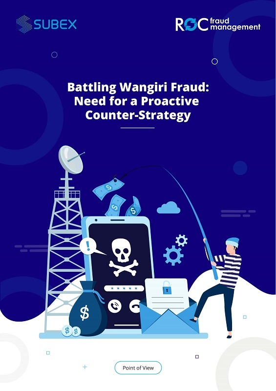 battling-wangiri-fraud-need-for-a-proactive-counter-strategy-1