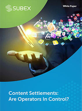 content-settlements-are-the-operators-in-control-1