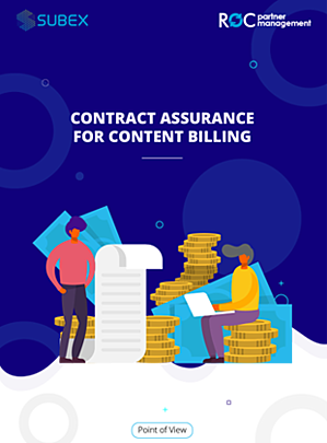 contract-assurance-for-content-billing