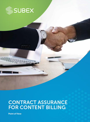 contract-assurance