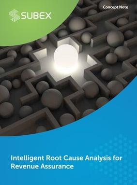 intelligent_root_cause_analysis-1