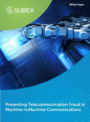 preventing-telecommunication-fraud-in-machine-to-machine-communications-1
