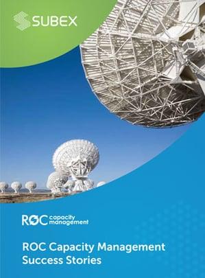 roc-capacity-management-success-stories-1