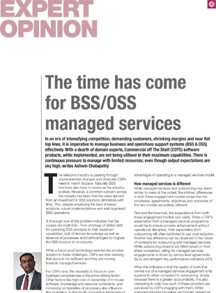 the-time-has-come-for-bss-oss-managed-services